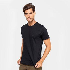 Camiseta Tigs WestTown Masculina - Compre Agora  3fd20310392