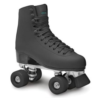 Patins Quad Roces Rc2 Alumínio
