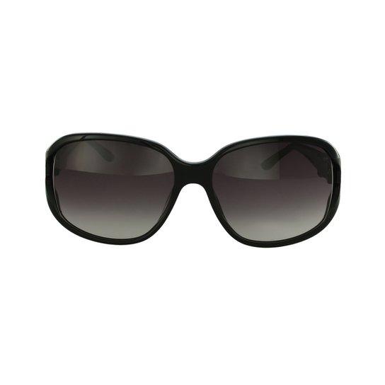 4e226b5117d14 Óculos De Sol Champion Gs00014A - Compre Agora