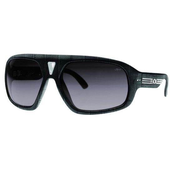 Óculos Evoke Emerson Fittipaldi em Couro - Compre Agora   Netshoes cab0d88bac