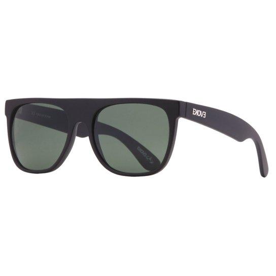 Óculos Evoke Haze - Compre Agora   Netshoes 0229d4cfb5