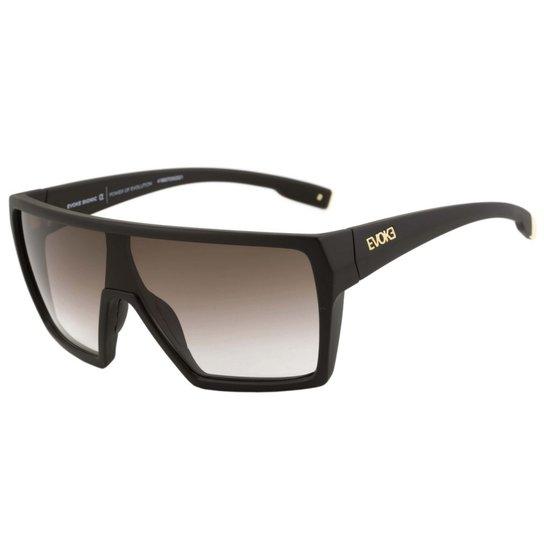 142e933a07c5a Óculos Evoke Bionic Alfa Brown - Compre Agora