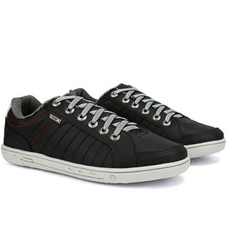 Compre Tuma Casualtuma Casual Online   Netshoes d03ad17617
