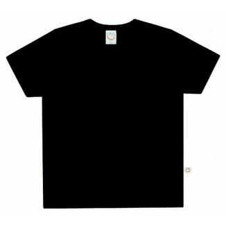 Camiseta Infantil Boca Grande Básica Masculino 95c1532149f
