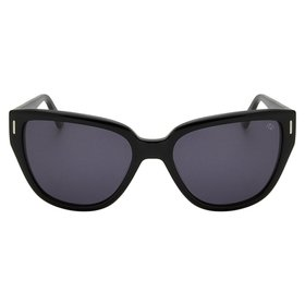 e11af2a617124 Óculos De Sol It Eyewear Branché A119 - C3 - Feminino