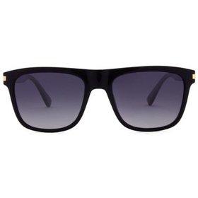 2aebf401fed53 Óculos de Sol Thomaston Sport Style - Compre Agora   Netshoes
