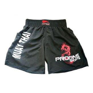 895f186c64 Progne Sports - Compre Progne Sports Agora