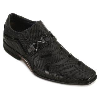 Compre Sapato para Joga Bola de Quadra Online  3c5b10c187302