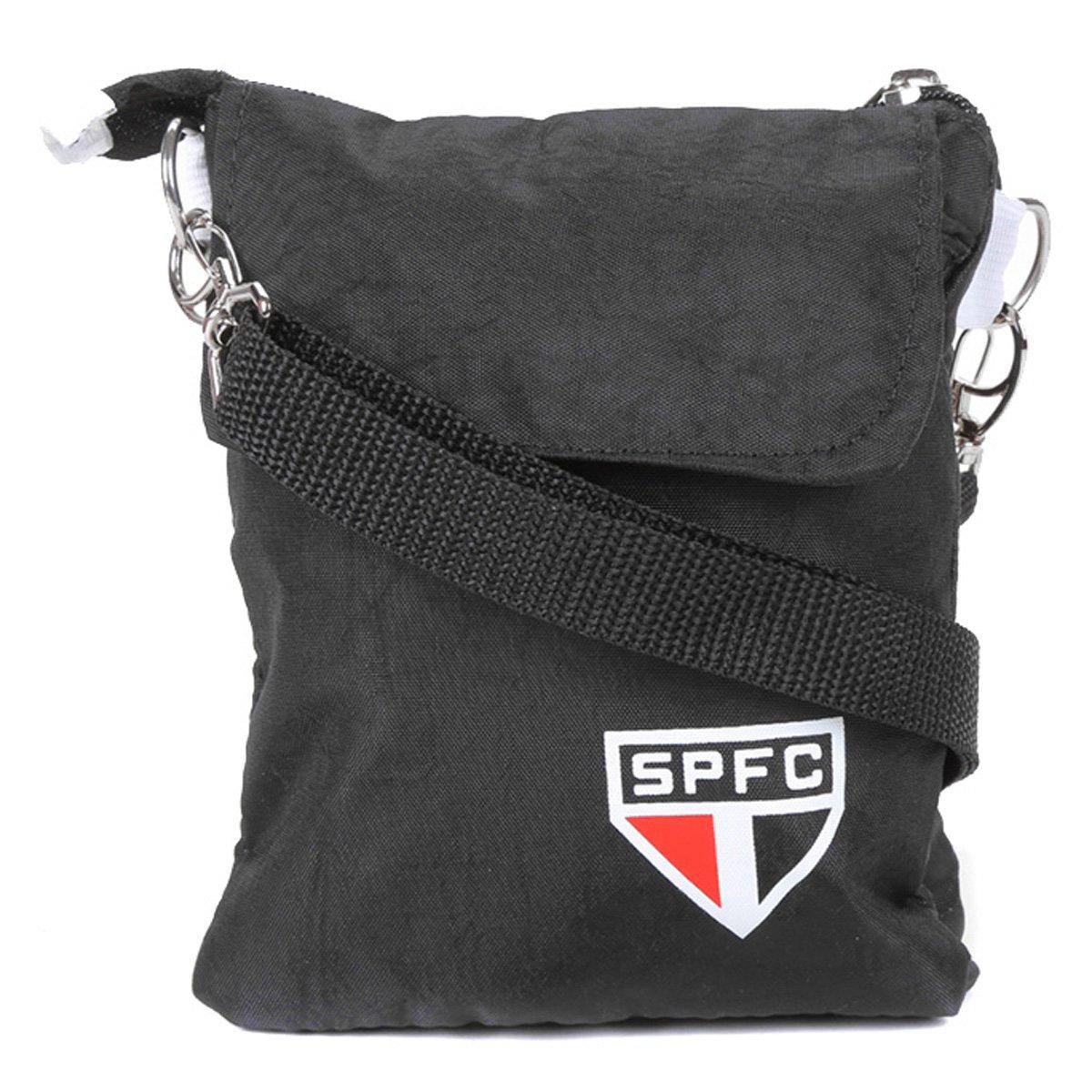 Shoulder Bag São Paulo