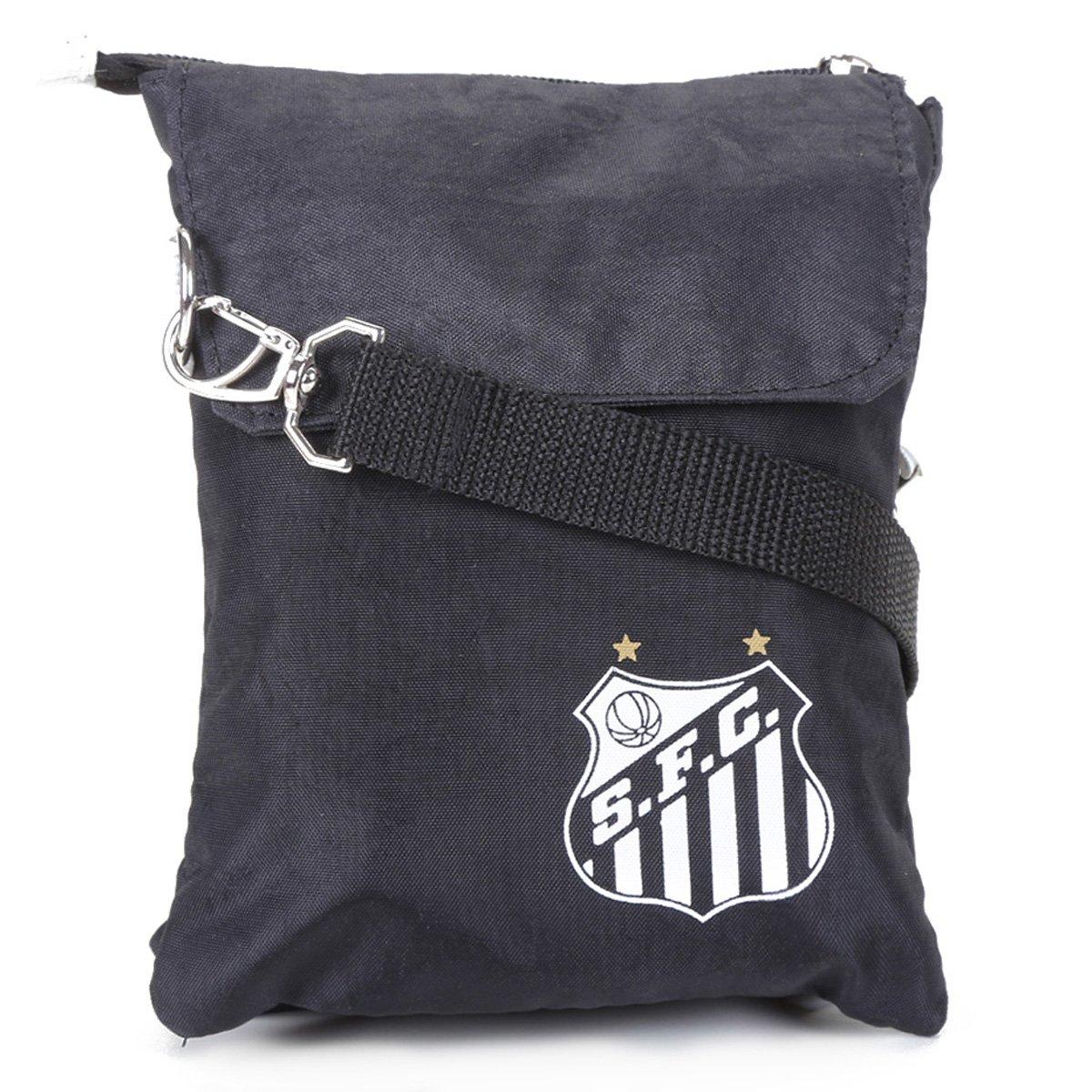 Shoulder Bag Santos