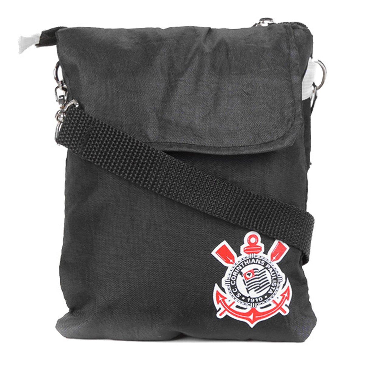 Shoulder Bag Corinthians