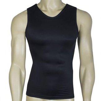 77d843c68e Cinta Modeladora Enforce Fitness Masculina