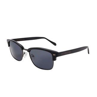Óculos weareeyes Momentum Unissex dbf1d9086a