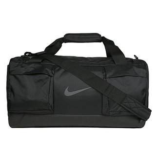 c248299cc Mala Nike Vapor Power Média