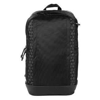 Compre Mochila Nike Masculina Online  414bba0864613