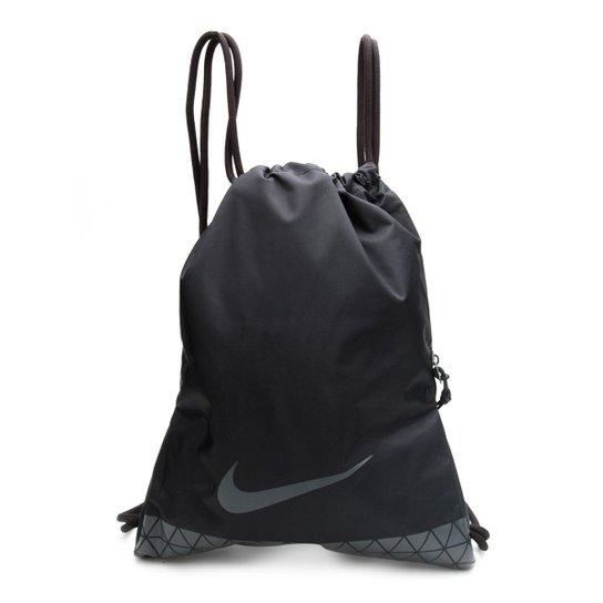 578da026e Sacola Nike Vapor 2.0 - Preto | Netshoes