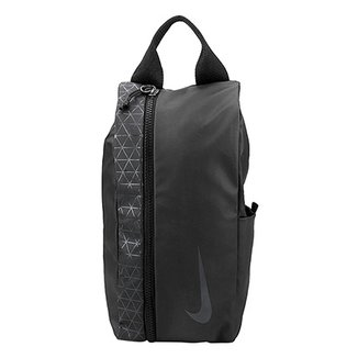 Bolsa Porta Calçados Nike Vapor e7a4d29ebf085