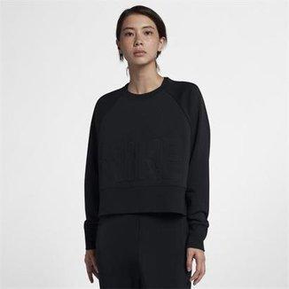 Compre Conjunto Jaqueta Calca Barcelona Nike Online  a9e1fc69831f9