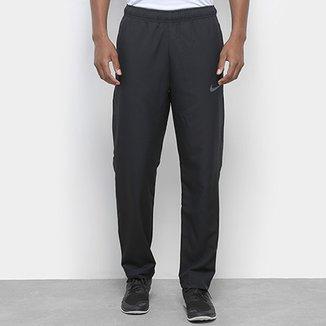 e20f13dedf3 Calça Nike Dry Team Woven Masculina