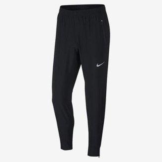 Calça Nike Essentials Woven Masculina c5549a140df51