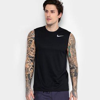 2df4662e80 Compre Camiseta+regata+masculina+tamanho+gg
