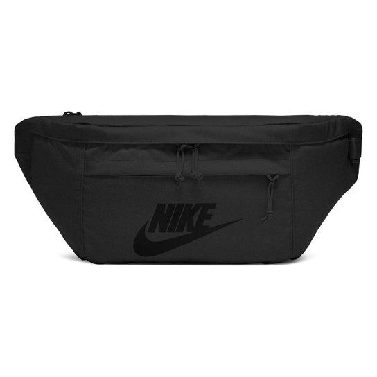 801be5ab2cec5d Pochete Nike Tech Hip Pack - Preto | Netshoes
