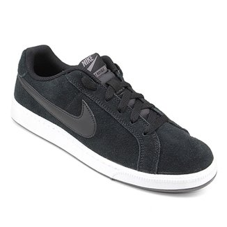 9ad61a181be Tênis Nike Wmns Court Royale