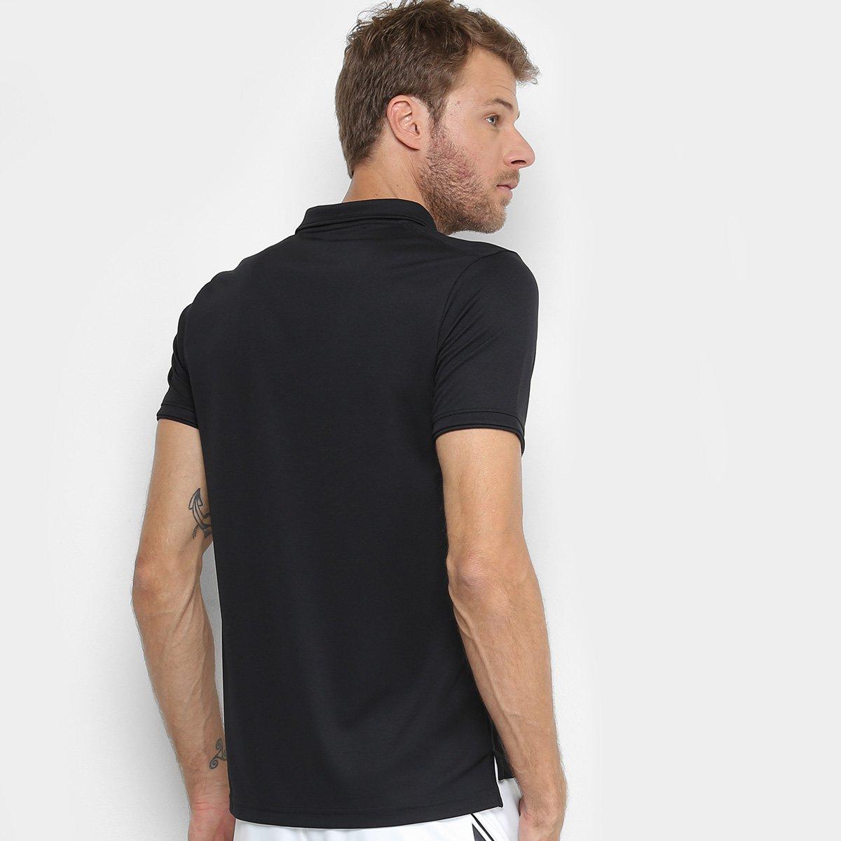04f3ccb2e10 Camisa Polo Nike Dry Team Masculina - Tam  EGG - Shopping TudoAzul