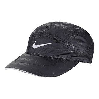 1f222b63ce320 Boné Nike Aba Curva Tailwind Ghost Flsh