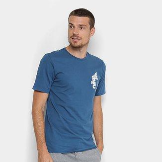 614e2e6fb8 Camiseta Nike SB Tee Vertical Dye Masculina