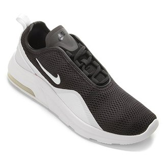Compre Tenis Nike Air Max Motion Online  fc15c78585c1f