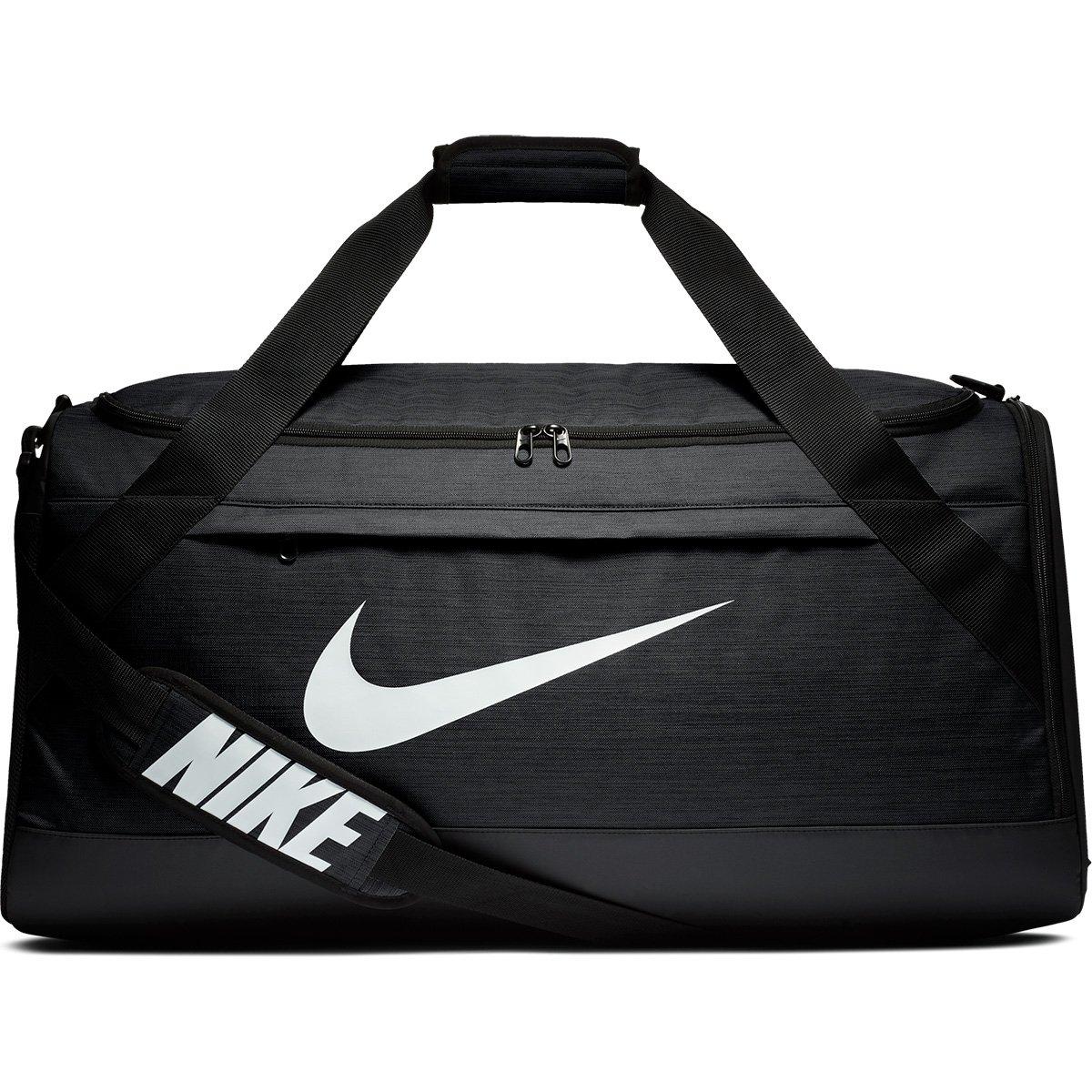 Mala Nike Brasilia Duff II