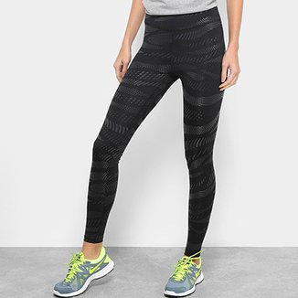 053ae2e124 Calça Legging Nike All In Printed Feminina