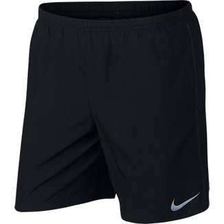 "Bermuda Nike DRI-FIT Run 7"" Masculino"