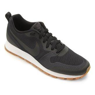 742c6bb7cf Compre Tenis Nike Masculino Lancamento Online