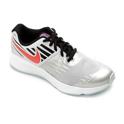 Tênis Infantil Nike Star Runner Masculino