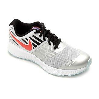 ef823d60c8cca Tênis Infantil Nike Star Runner Masculino