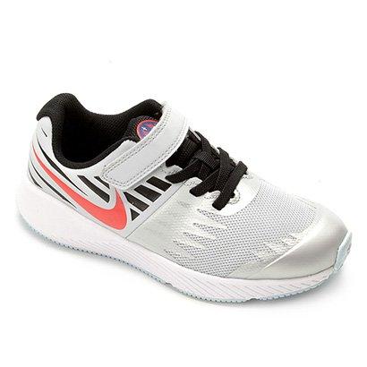 Tênis Infantil Nike Star Runner Sd