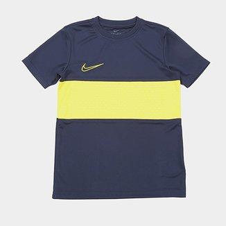 bbaf2b58983 Compre Camisas Nike Baratas Online
