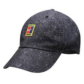 Boné Nike Rafa Nadal Bull Logo 2.0 - Compre Agora  a01d21b7eff