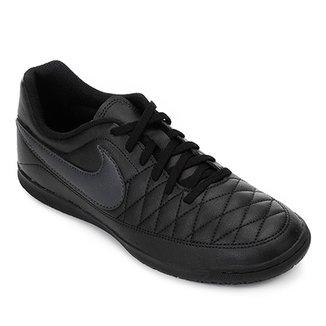 03b3827d01e1d Chuteira Futsal Nike Majestry IC