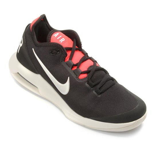 newest 342a4 2144f Tênis Nike Air Max Wildcard HC Masculino - Preto