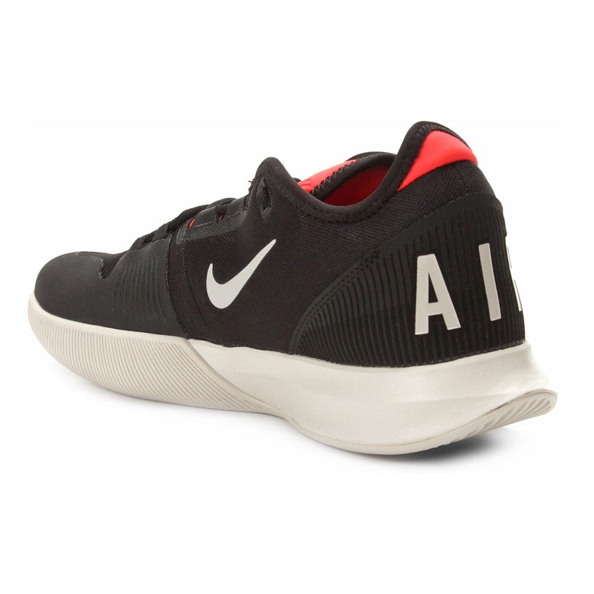 ede41725d19 Foto 2 - Tênis Nike Air Max Wildcard HC Masculino