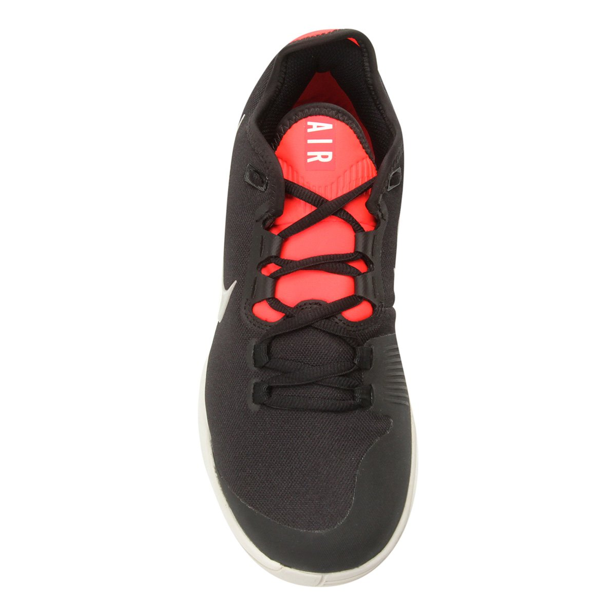 07f6b1912f2 Tênis Nike Air Max Wildcard HC Masculino - Tam  44 - Shopping TudoAzul
