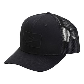 Boné Aba Curva Nike NSW CLC99 bc50f99fee2