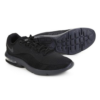 c680b0be628 Tênis Nike Air Max Advantage 2 Masculino