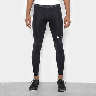 52c068126 Calça Legging Nike Np Tght Masculina