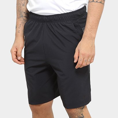 Bermuda Nike Dry Short 4.0 Lv Masculina
