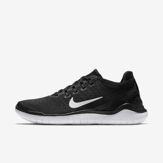 6957c896c7bbb Compre Nike Free Flyknit Online
