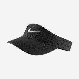 403e1cadc0d5a Compre Viseira Nike Online